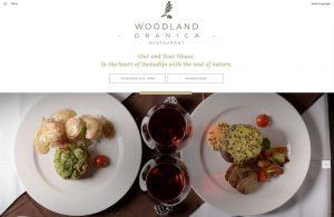 Restaurant Oranica